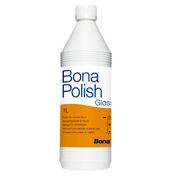 Средство  Bona Polish Gloss