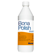 Средство  Bona Polish Matt