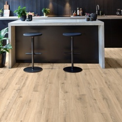 Select Dryback Brio Oak 22237